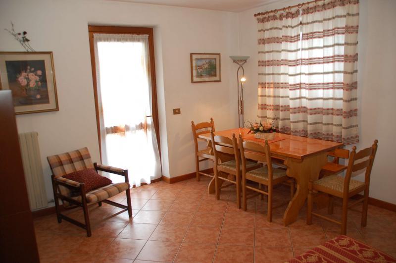 Affitto Appartamento 59917 Auronzo di Cadore