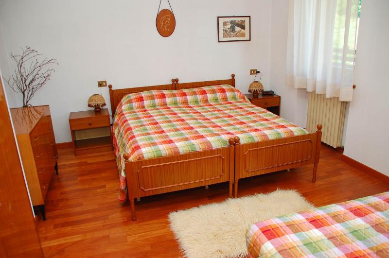 Camera Affitto Appartamento 59917 Auronzo di Cadore