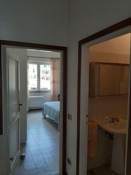 Corridoio Affitto Appartamento 59949 Castiglione della Pescaia