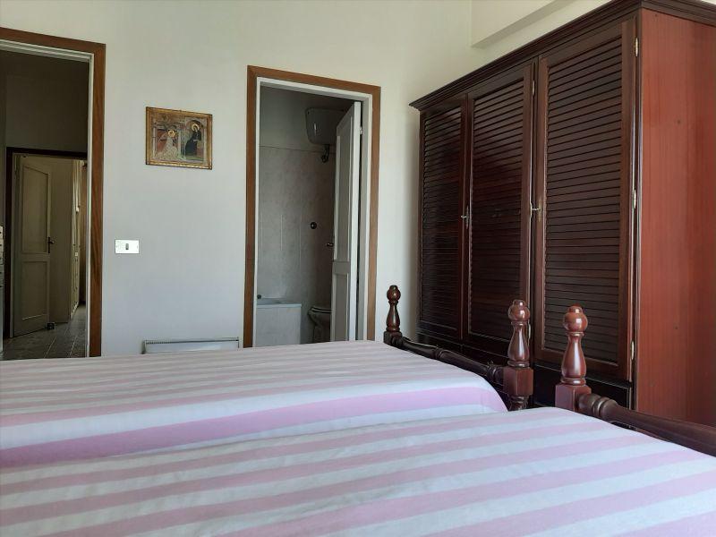 Camera 2 Affitto Appartamento 59949 Castiglione della Pescaia