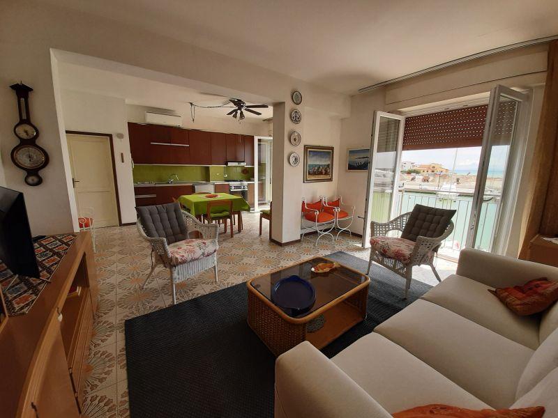 Affitto Appartamento 59949 Castiglione della Pescaia