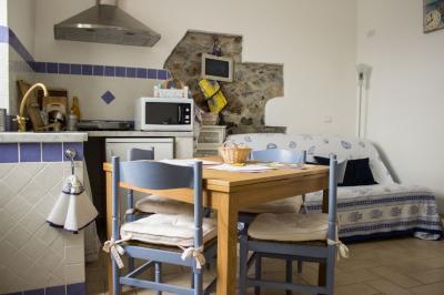 Affitto Appartamento 59988 Ameglia