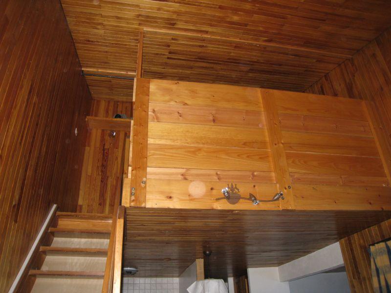 Soppalco Affitto Appartamento 60012 Tignes