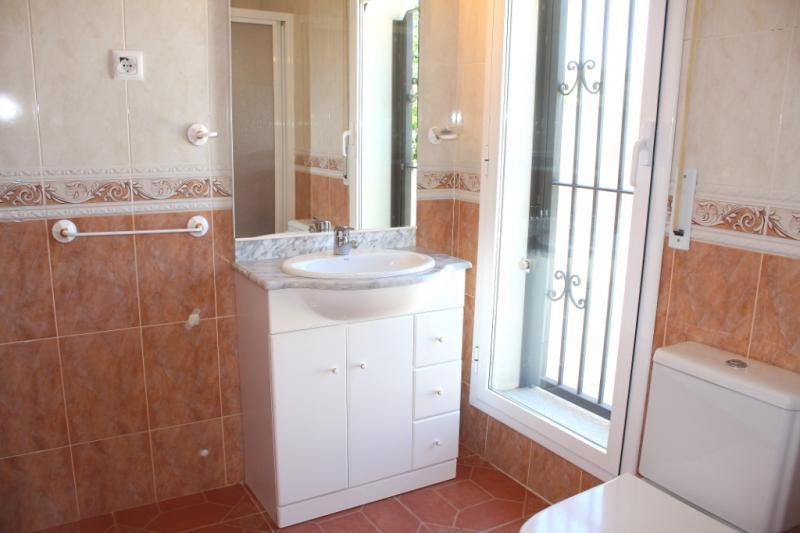 Affitto Villa  60099 La Ametlla de Mar