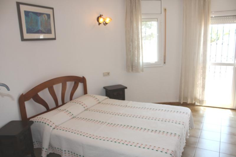 Camera Affitto Villa  60101 La Ametlla de Mar
