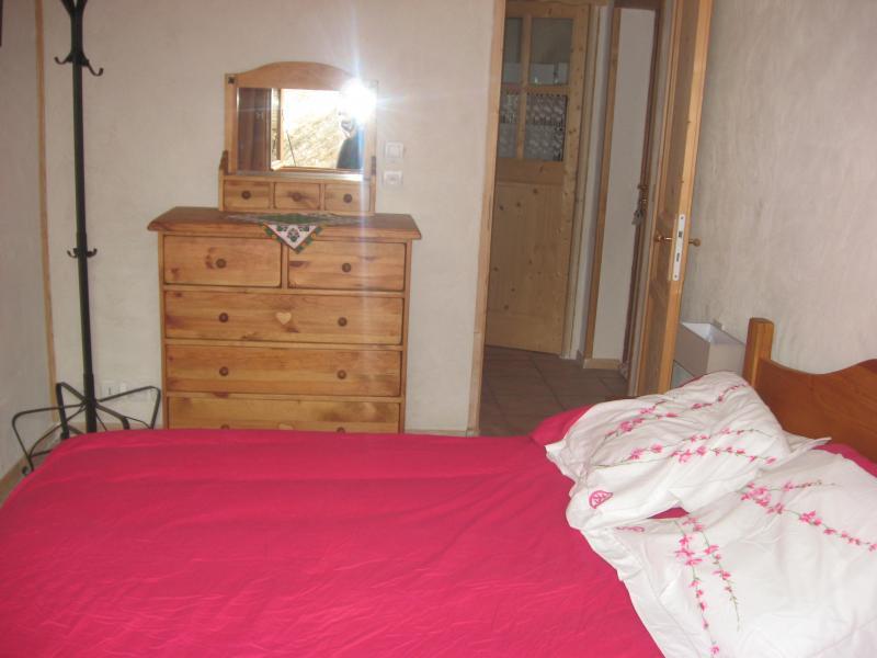 Camera Affitto Appartamento 60120 Monginevro