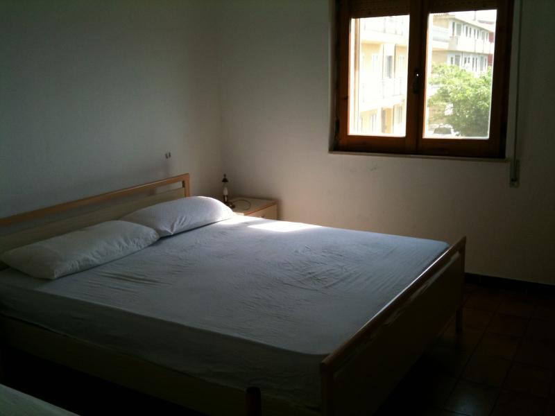 Affitto Appartamento 60169 Isola di Capo Rizzuto