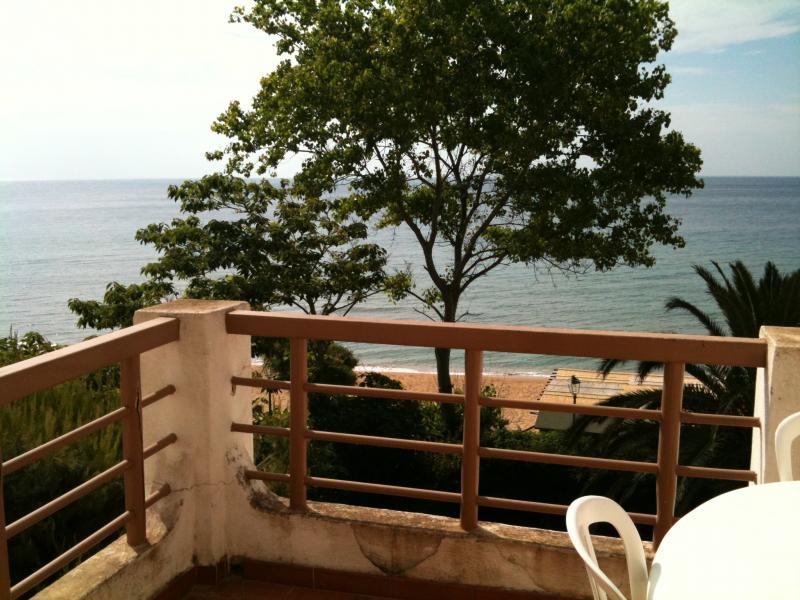 Cantina Affitto Appartamento 60169 Isola di Capo Rizzuto