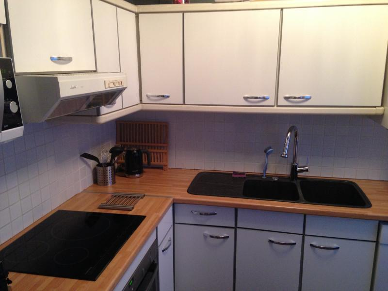 Affitto Appartamento 60362 Wissant