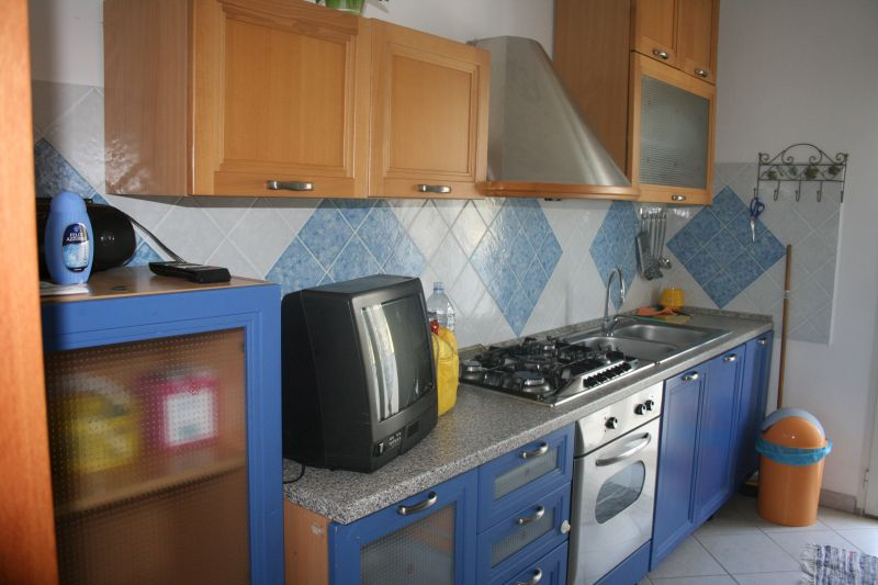 Affitto Appartamento 60674 Cardedu