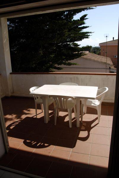 Altra vista Affitto Appartamento 60838 Santa Teresa di Gallura