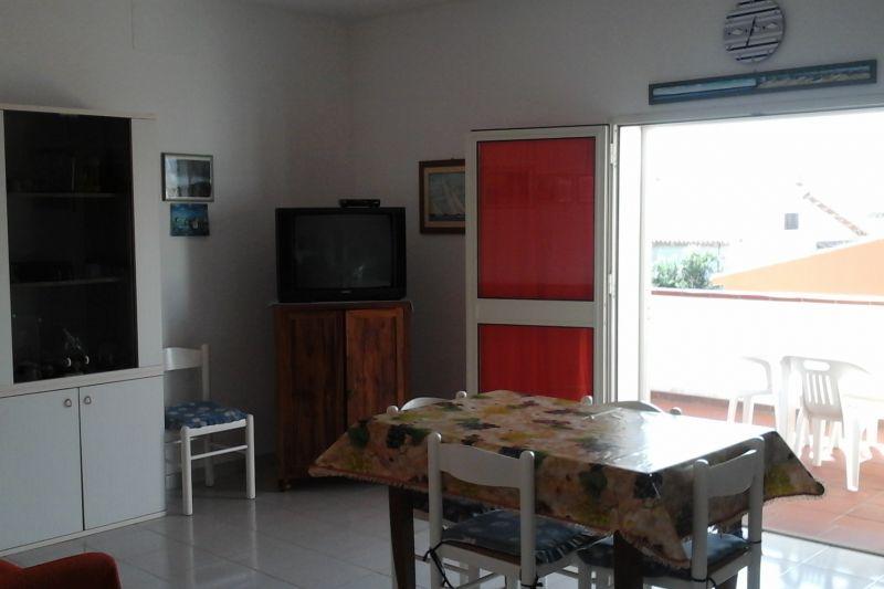 Spiaggia Affitto Appartamento 60838 Santa Teresa di Gallura