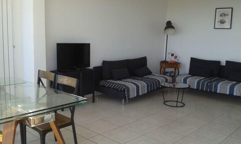 Salotto Affitto Casa 60892 Hyères