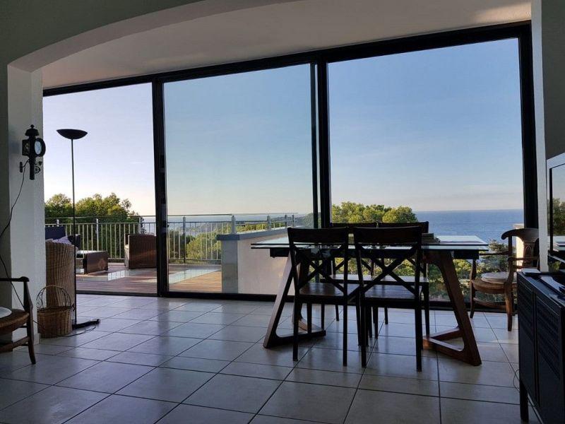 Affitto Casa 60892 Hyères
