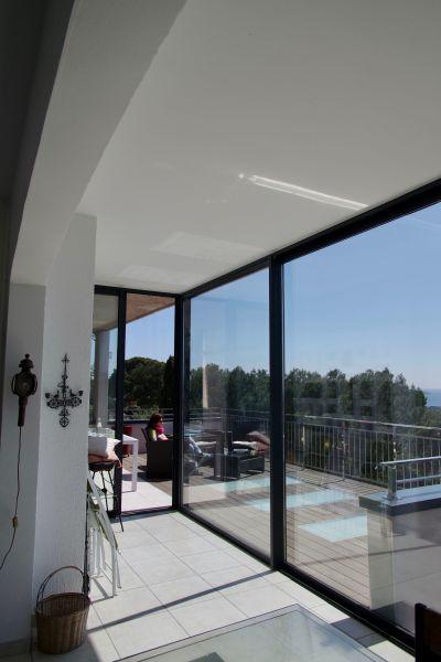 Veranda Affitto Casa 60892 Hyères