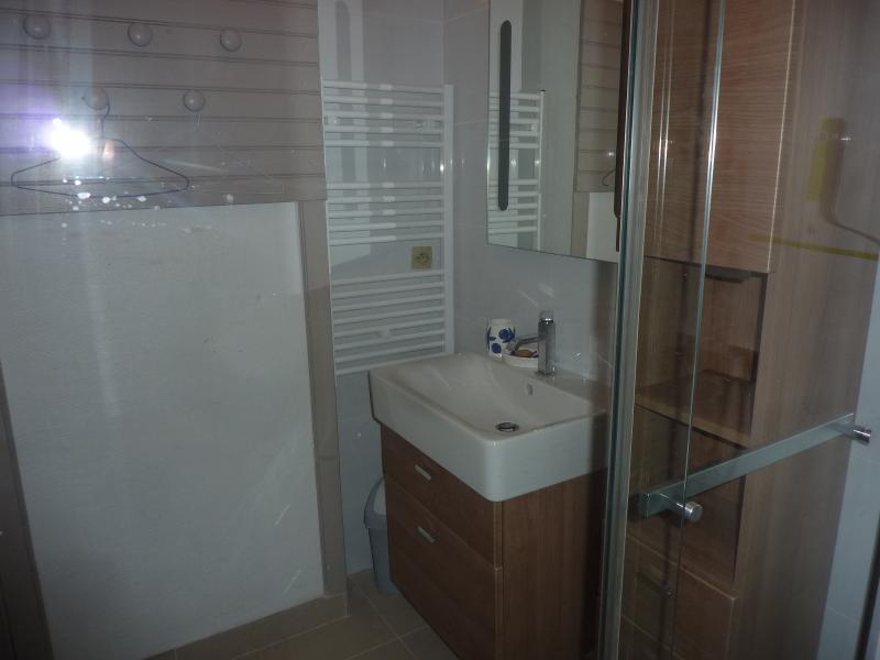 Bagno Affitto Monolocale 6111 Palavas-les-Flots