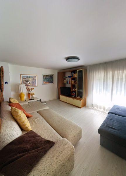 Affitto Villa  61113 Garda