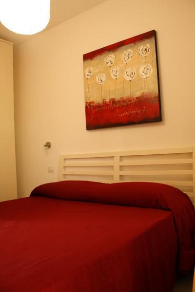 Camera Affitto Appartamento 61212 Isola Rossa