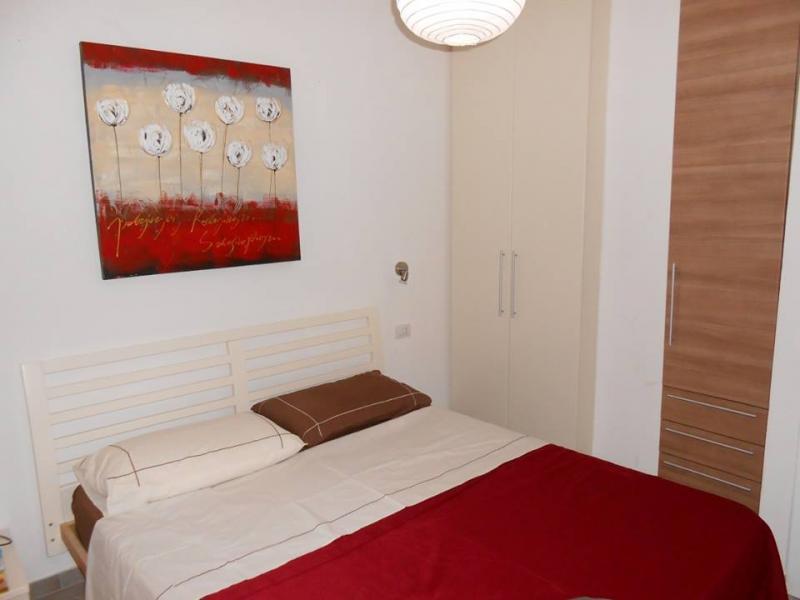 Affitto Appartamento 61212 Isola Rossa