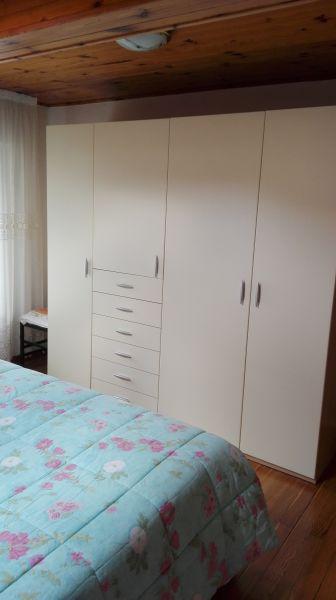 Camera 1 Affitto Appartamento 61306 Civetta