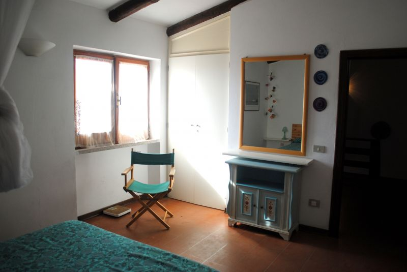 Affitto Villa  61414 Golfo Aranci