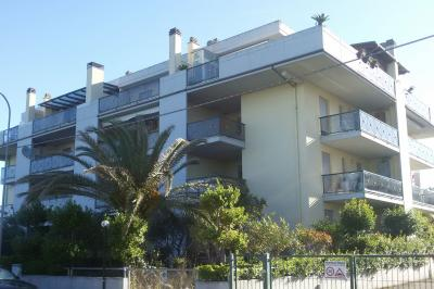 Affitto Appartamento 61621 Alba Adriatica