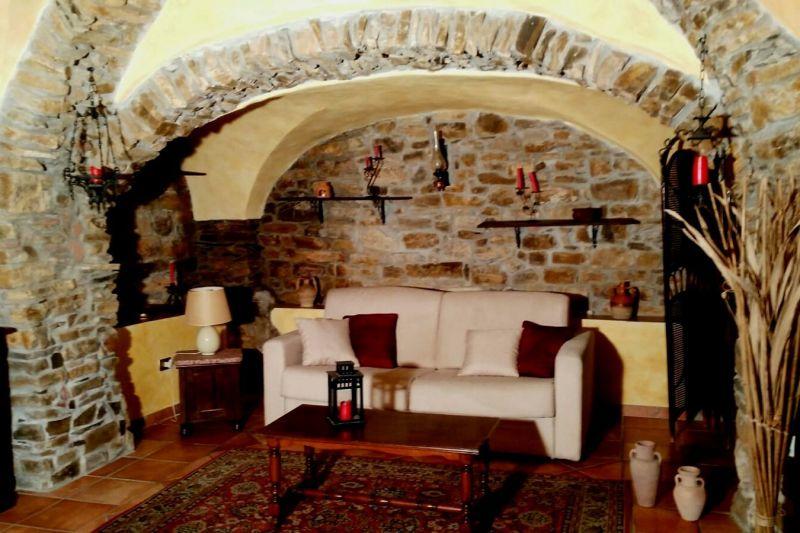 Affitto Appartamento 61681 Santo Stefano al Mare
