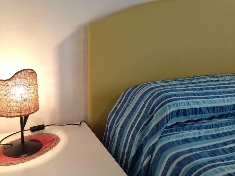 Camera 1 Affitto Appartamento 62083 Sciacca