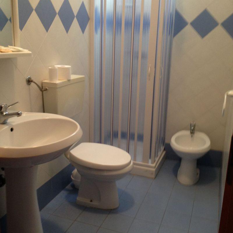 Affitto Appartamento 62083 Sciacca