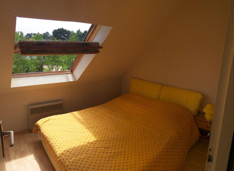 Affitto Appartamento 62243 Carnac