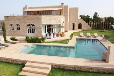 Affitto Casa 62248 Essaouira