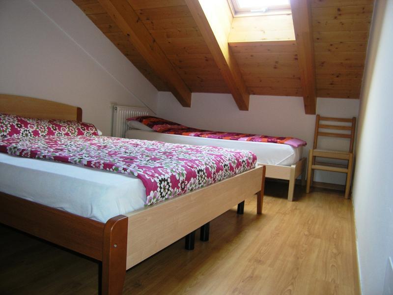 Camera 1 Affitto Appartamento 62369 Malè