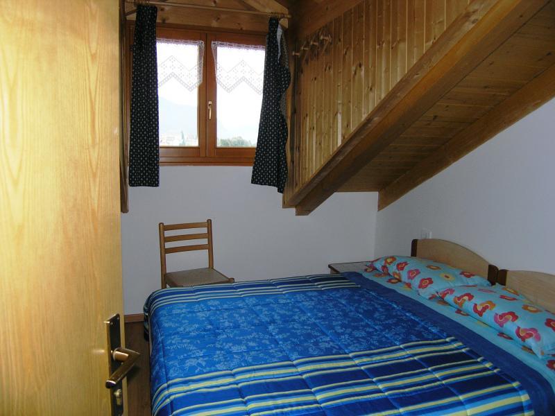 Camera 2 Affitto Appartamento 62369 Malè