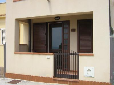 Affitto Appartamento 62402 Castelvetrano Selinunte