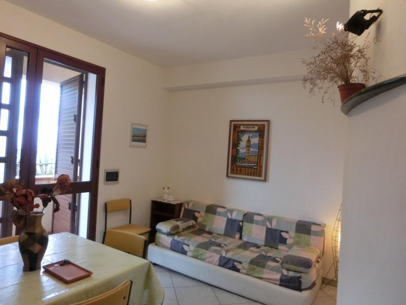 Entrata Affitto Appartamento 62402 Castelvetrano Selinunte