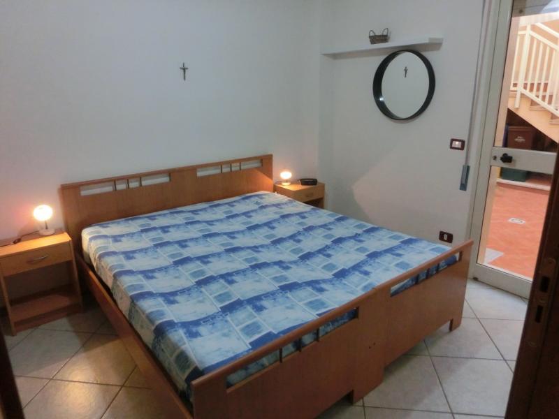 Camera Affitto Appartamento 62402 Castelvetrano Selinunte