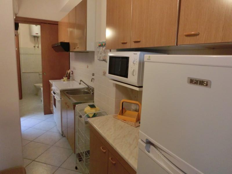 Angolo cottura Affitto Appartamento 62402 Castelvetrano Selinunte
