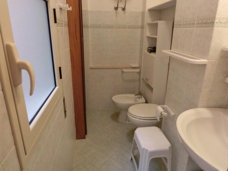 Bagno Affitto Appartamento 62402 Castelvetrano Selinunte