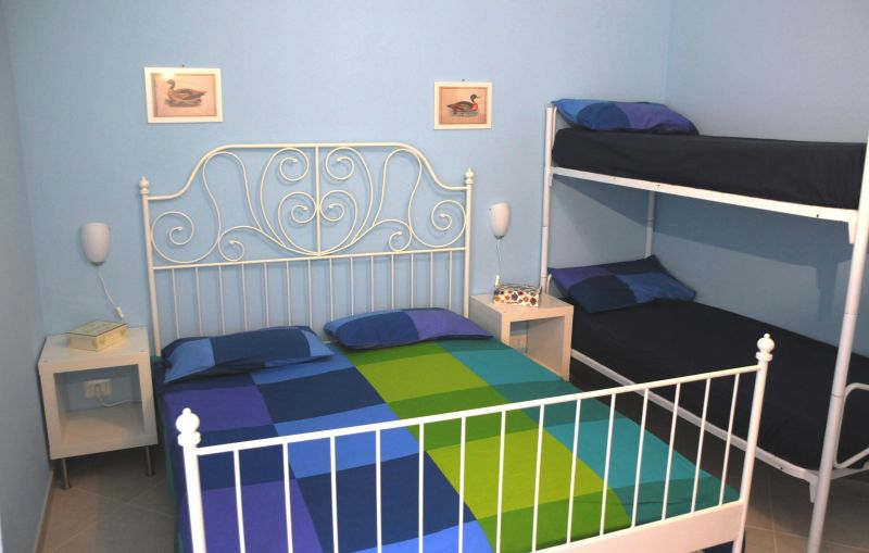 Affitto Appartamento 62573 Pineto