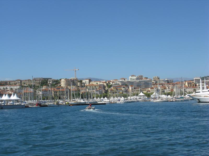 Affitto Appartamento 62604 Cannes