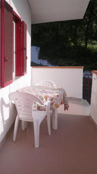 Affitto Villa  62652 Agropoli