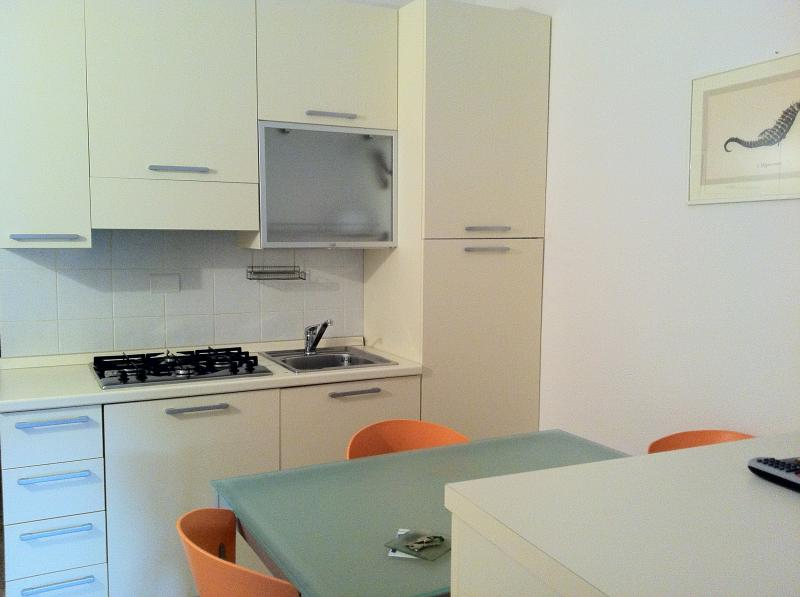 Affitto Monolocale 62654 Porto Rotondo
