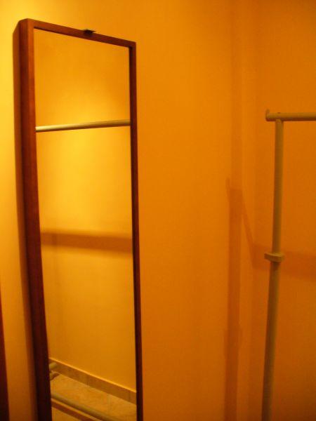 Camera 2 Affitto Appartamento 62782 Pisciotta