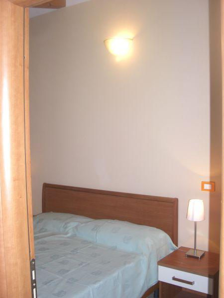 Camera 1 Affitto Appartamento 62782 Pisciotta