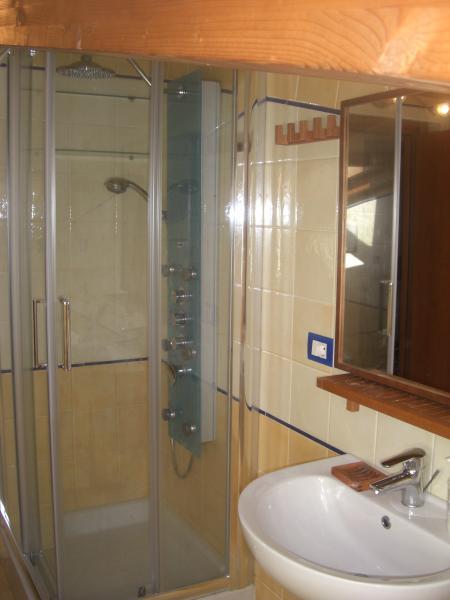 Bagno Affitto Appartamento 62782 Pisciotta