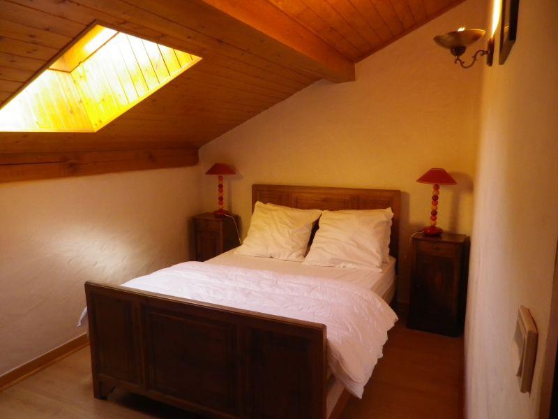 Camera 1 Affitto Appartamento 62787 Pralognan la Vanoise