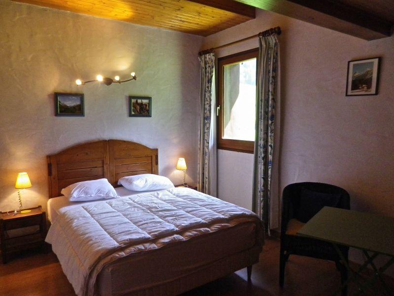 Camera 2 Affitto Appartamento 62787 Pralognan la Vanoise