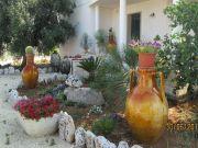 Appartamento in Villa Porto Cesareo 3 a 4 persone