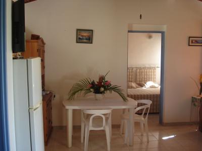 Affitto Appartamento 63028 Trois Ilets
