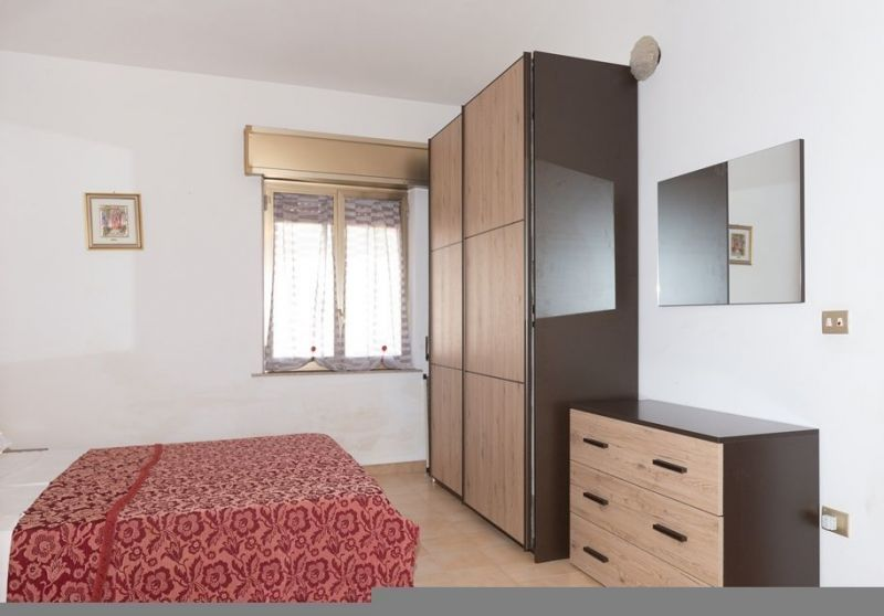 Camera 1 Affitto Appartamento 63092 Avola